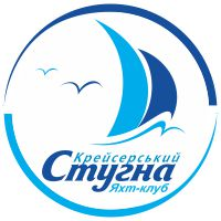 Яхт клуб Стугна, яхт клубы Киева, яхт клубы Киевской области, яхт клубы на Днепре, места швартовок яхт